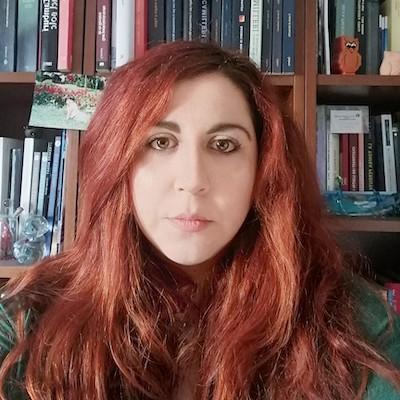 Gabriella Tricarico
