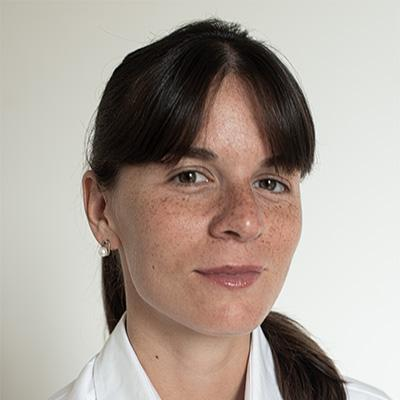 Giulia Vannucci