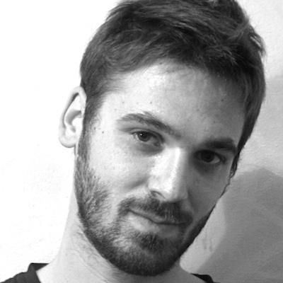 Giulio Gisondi