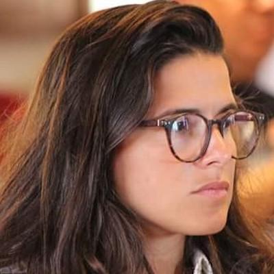 Daniela Longo