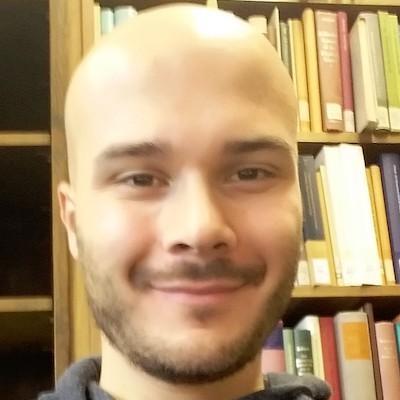 Nicolò Galasso