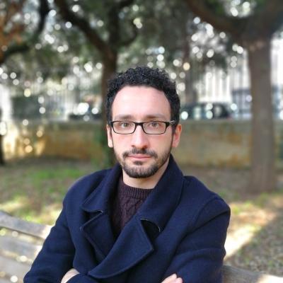 Ludovico Nisi