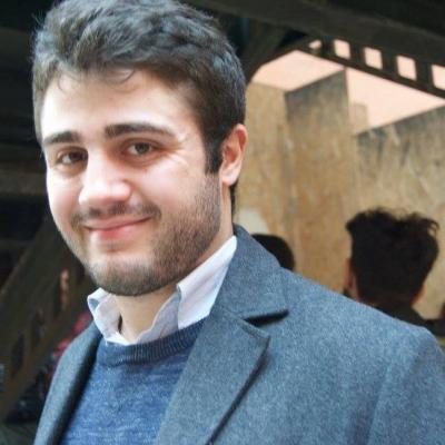 Luigi Saggiomo