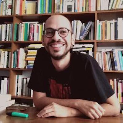 Enrico Schirò