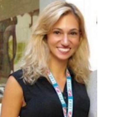 Flavia Palazzi