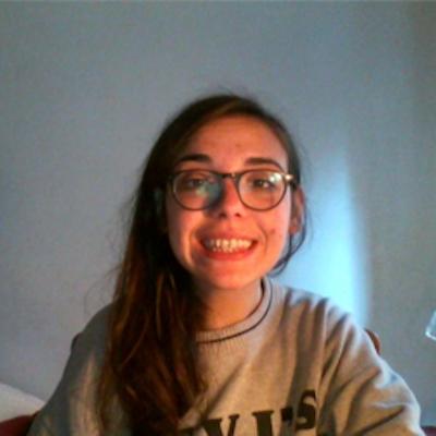Giovanna Sicolo
