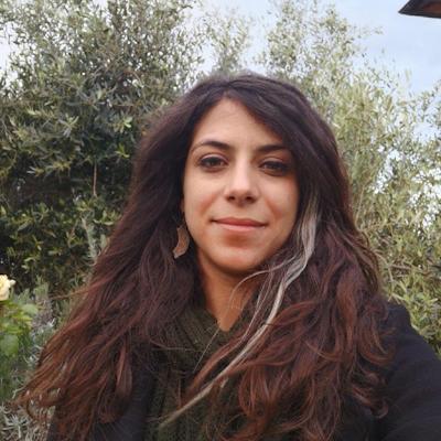 Valeria Auletta