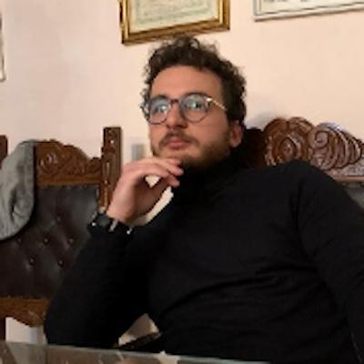 Stefano Schioppi