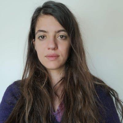 Giulia Abbadessa
