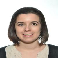Giulia Venturi