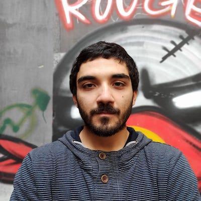 Rocco Milani
