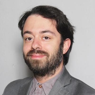 Marco Donato