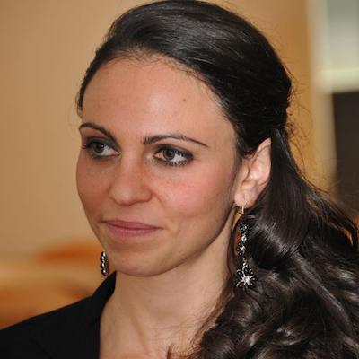 Giulia Testi
