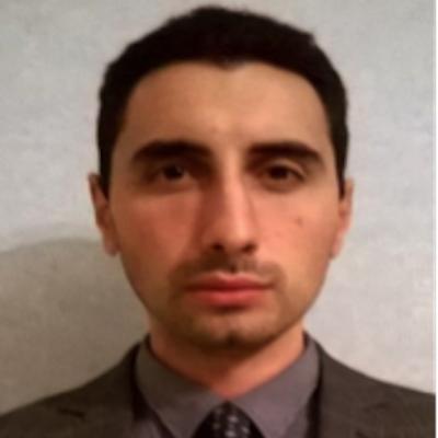 Mirko Iosi