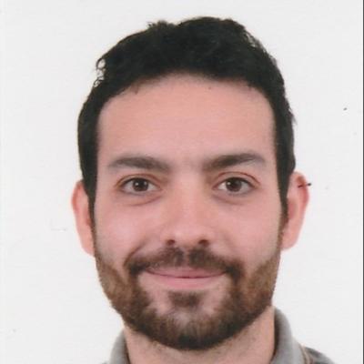 Daniele Fleres