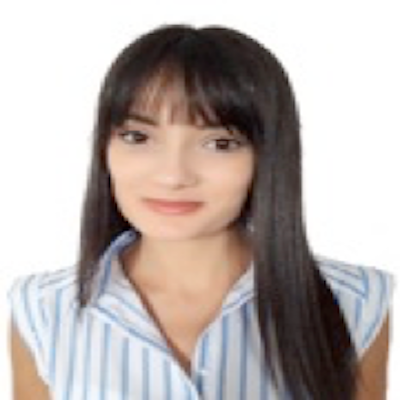 Carmen Caligiuri