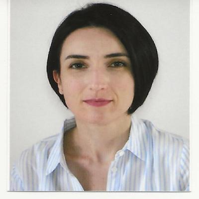 Maria Silvia Possidente