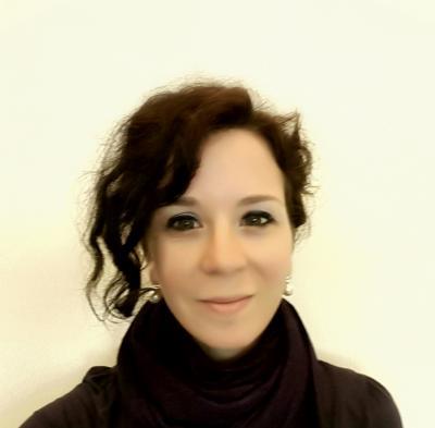 Valeria Castagnini