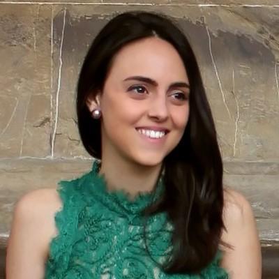 Sara De Leonardis