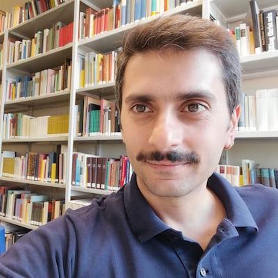Vincenzo Surace