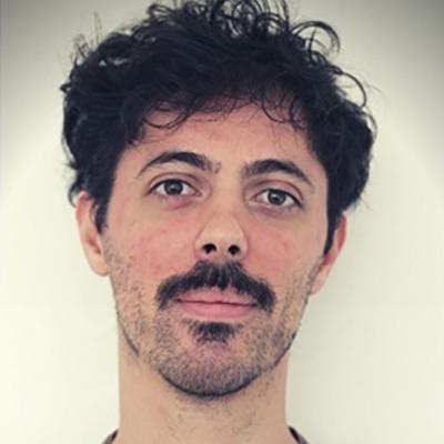 Filippo Batisti