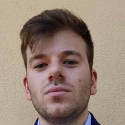 Giuseppe Ferrentino
