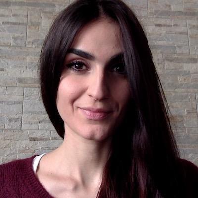 Roberta Guasco