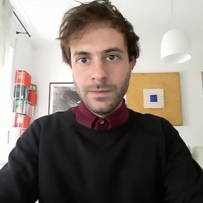 Emanuele Edilio Pelilli