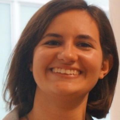 Chiara Silvagni