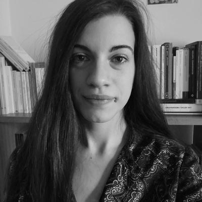 Elisa Mozzelin