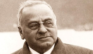 La Personality Psychology di Alfred Adler: storia e influenze teorico-applicative