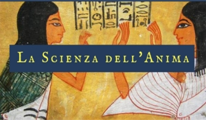 La scienza dell'Anima